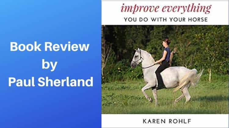 Review of Improve Everything by Karen Rohlf
